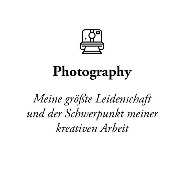 Lena Bean Photography